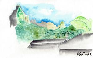0907 site criobe montagne