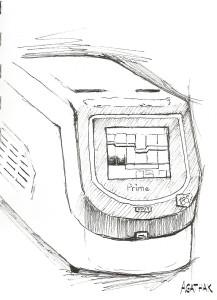 2107 appareil datation