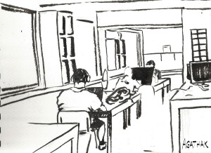 1708 bureau
